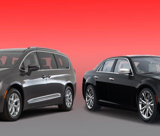 Chrysler Vehicles For Sale In Portsmouthnh