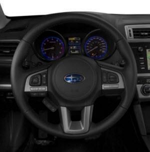 2016 Subaru Outback Dashboard Light Guide Turnersville NJ