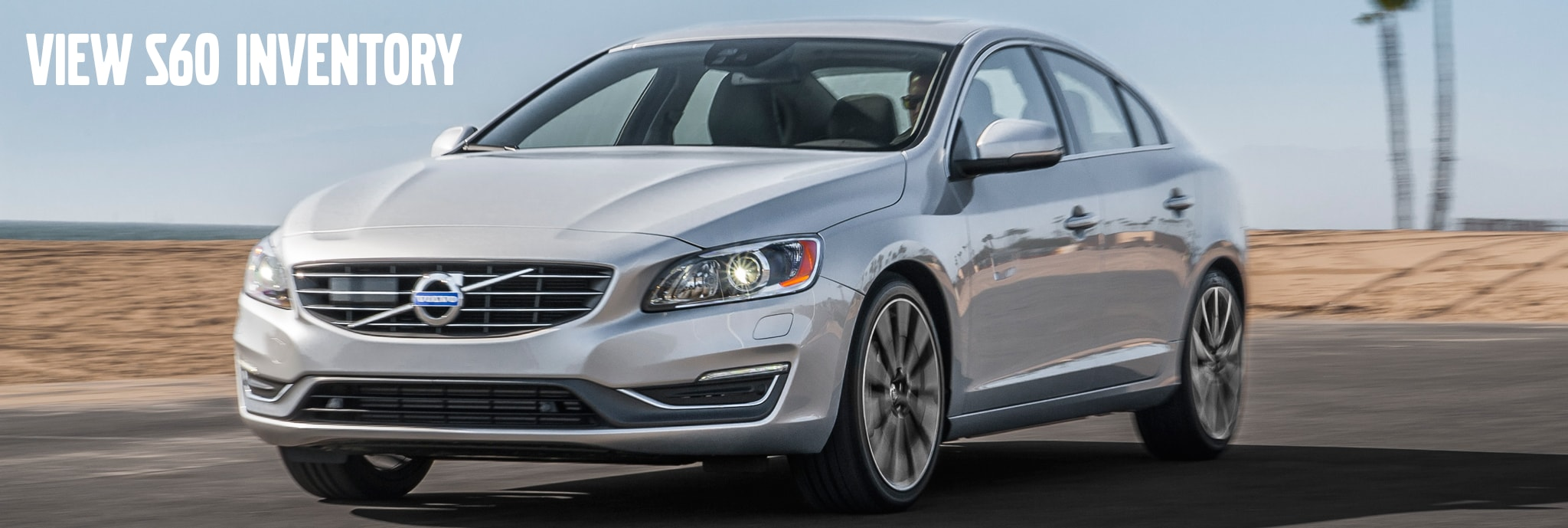 Save Money On A New Volvo