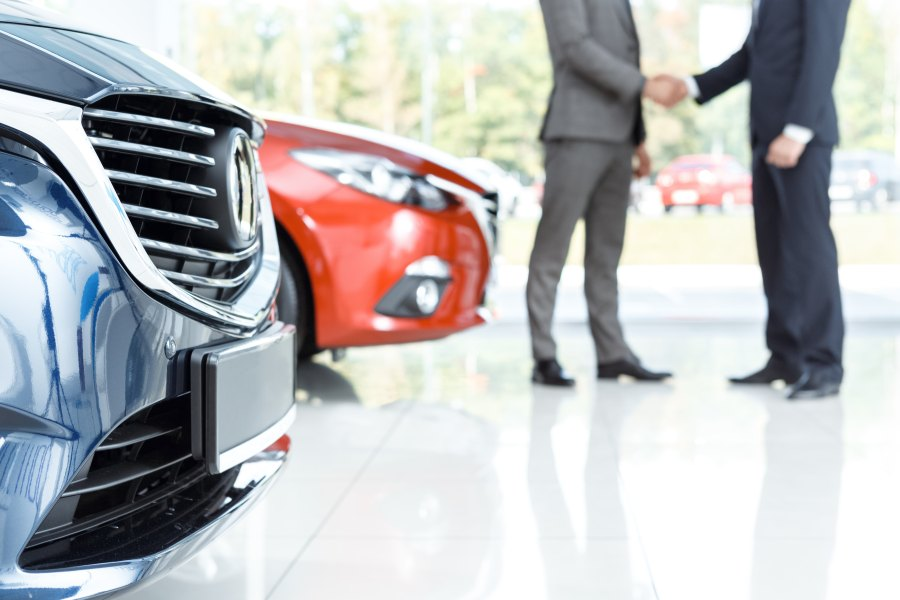 Personalized Car Leasing   Prime Capital Auto Lease The Most Competitive Auto Lease Deals