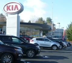 About Shaker Auto Shaker's Kia