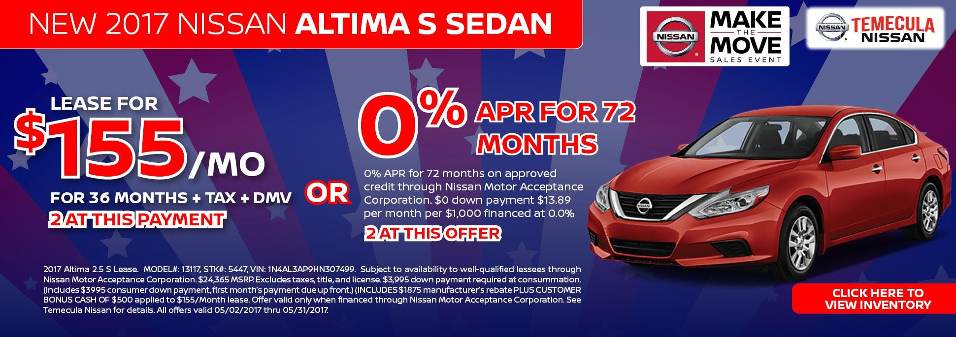 Nissan Motor Acceptance Corporation Payment Address Newmotorspot Co