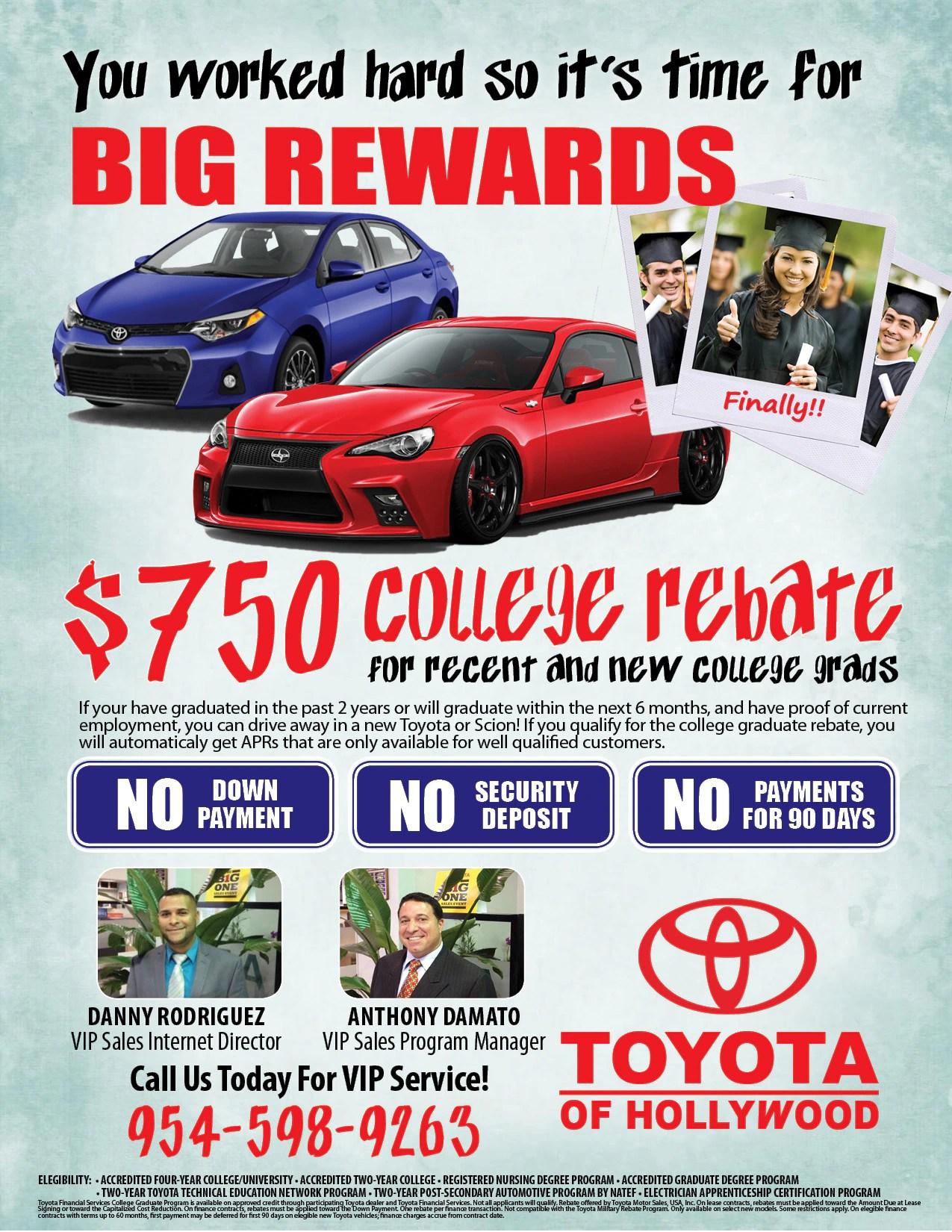 2017 Toyota Highlander Build Your Own