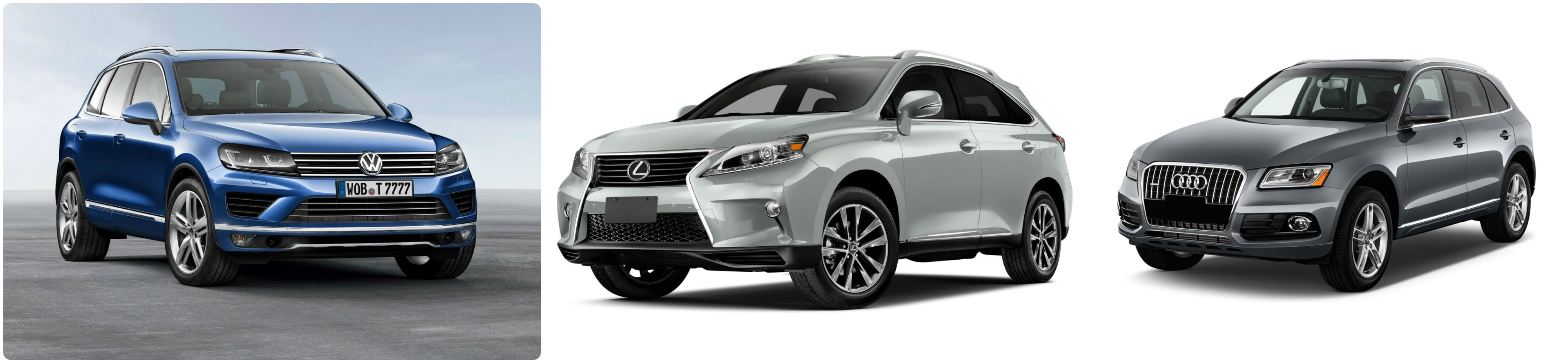 Best Of Lexus Dealers In Ma Honda Civic And Accord