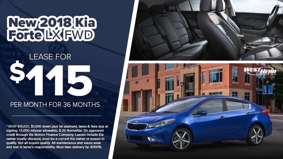 Kia Motors Finance Login Amazing Image With