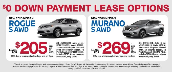 Nissan Motor Acceptance Contact
