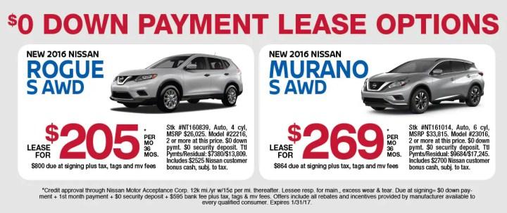 Nissan Motor Acceptance Telephone Number Impremedia Net