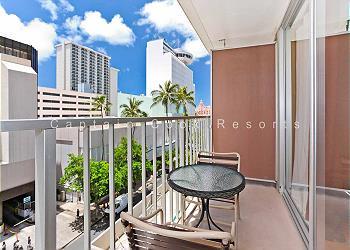 Waikiki Vacation Rentals Waikiki Beach Rentals 1 Amp 2