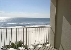 Pelican Pointe 602 vacation rental
