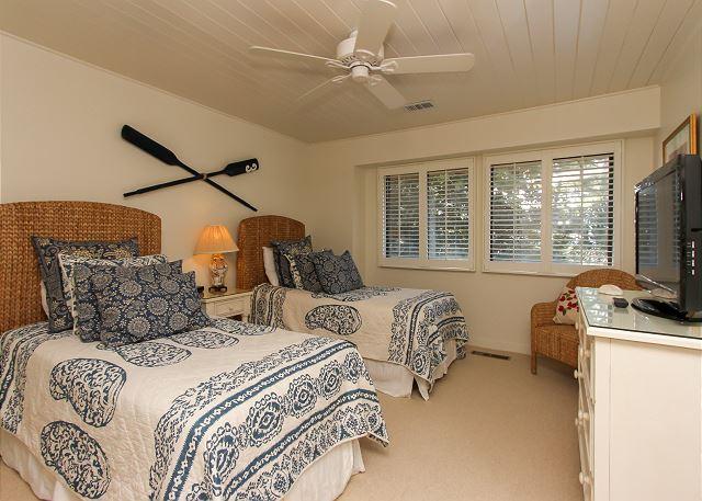 1411 South Beach Villa Image Gallery Vacation Company Hilton Head Luxury Homes And Villas