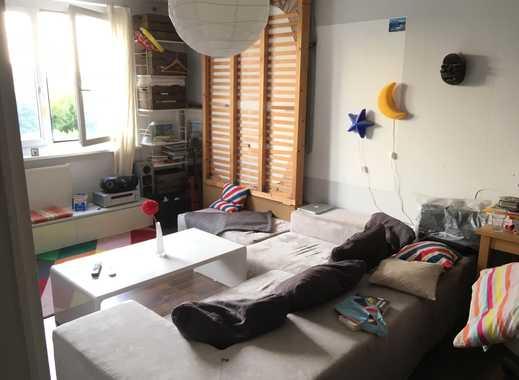 Wohnung mieten in Lichtenberg (Lichtenberg) - ImmobilienScout24