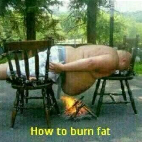 how-to-burn-fat-jokofy-picture