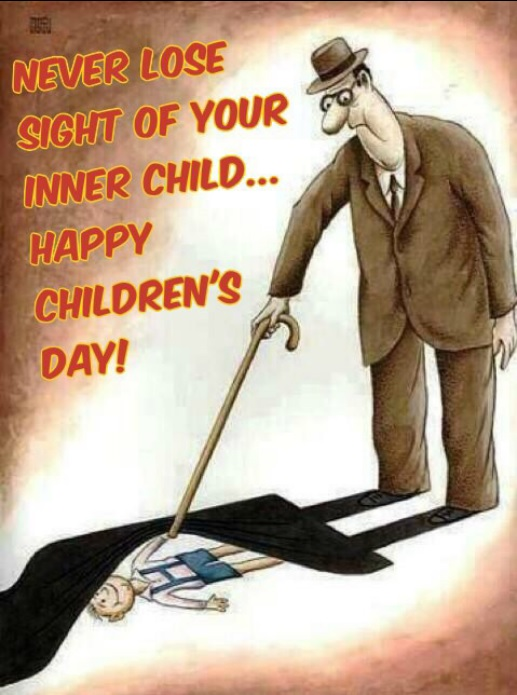 childrens-day-picture-always-child