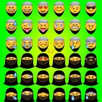 Funny WhatsApp Smileys in Pakistan