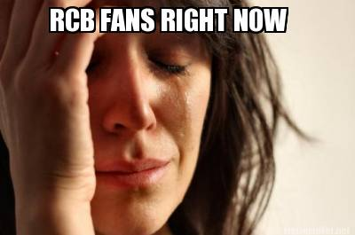 RCB-fans-right-now-after-losing-IPL-2016
