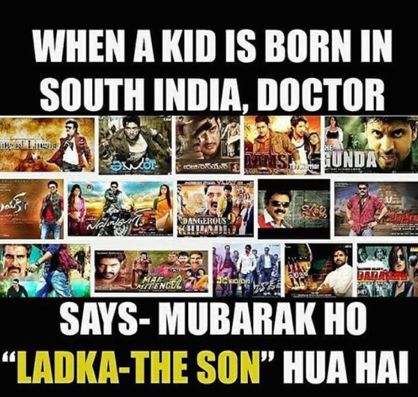 Funny-names-of-South-Indian-movies