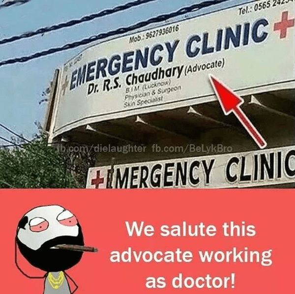Rise-high-and-salute-this-advocate-working-as doctor