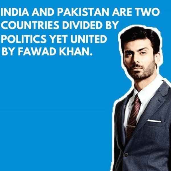 india-and-pakistan-fawad-khan
