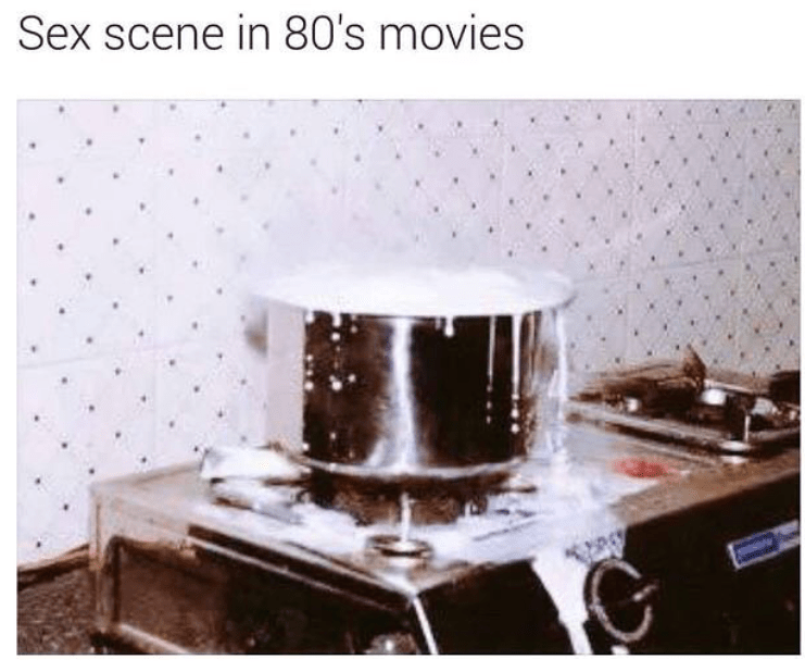 sex-scenes-in-80s-movies