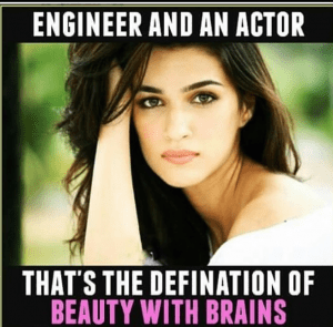 kriti-sanon-live-example-of-beauty-with-brains