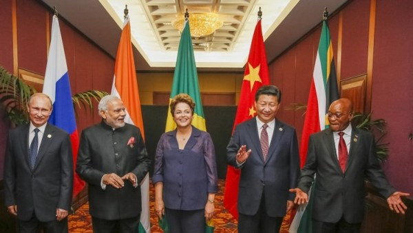 narendra-modi-7th-brics-summit