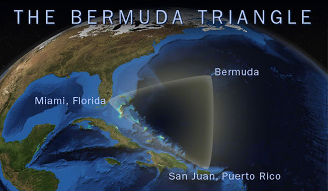 bermuda-triangle-mystery-might-be-resolved