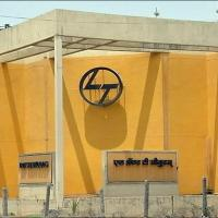 L&T Lays Off 14,000 Employees During April-September
