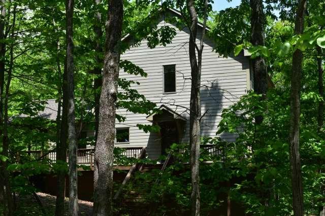 Blue Ridge Mountain Memories, Spacious, Beautiful, Modern, Covid Safe