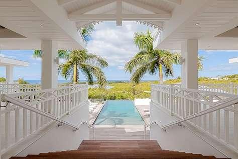 Always - 4 Bedroom Villa