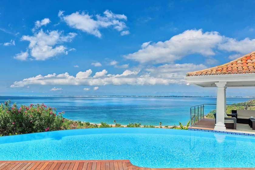 Happy Bay – 2 Bedroom Villa - property