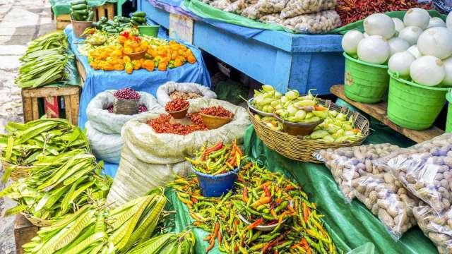 Centro Mercado