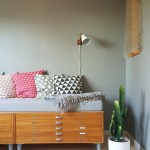 Pretty Community The Place For Ikea Hacks Prettypegs Ikea Bed Hacks To Dream For