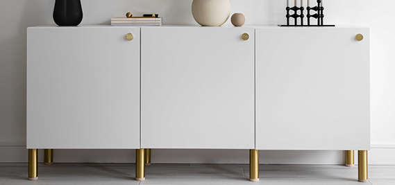 replacement furniture legs for ikea