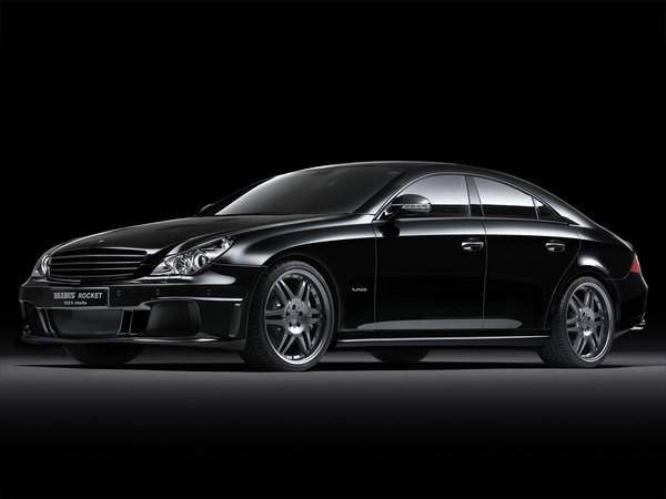 https://i1.wp.com/pictures.topspeed.com/IMG/crop/200612/the-brabus-rocket-be_600x0w.jpg