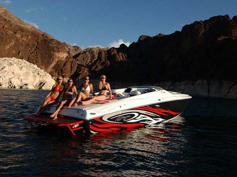 Baja Outlaw Photos Pictures Pics Wallpapers Top Speed