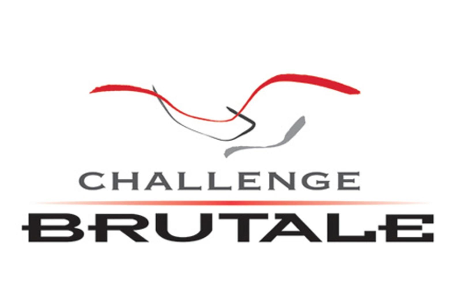 Challenge Brutale Will Be Open To All Owners News