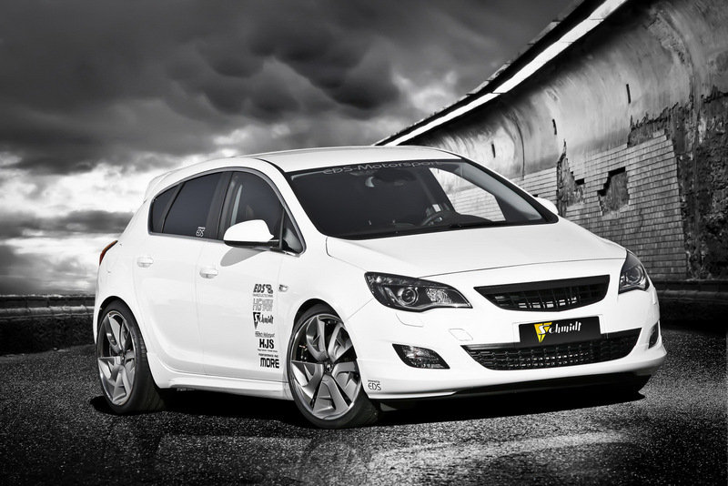 Opel Astra Latest News Reviews Specifications Prices