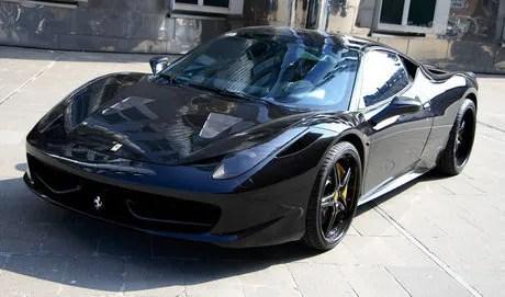 ferrari-458-italia-b-2_460x0w.jpg