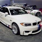 Bmw 1m Latest News Reviews Specifications Prices Photos And Videos Top Speed