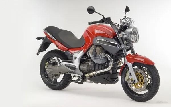 2013 Suzuki Boulevard M90 motorcycle review @ Top Speed