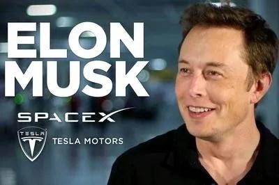 Elon Musk Wants A 5-Mile Hyperloop Test Track - image 611786