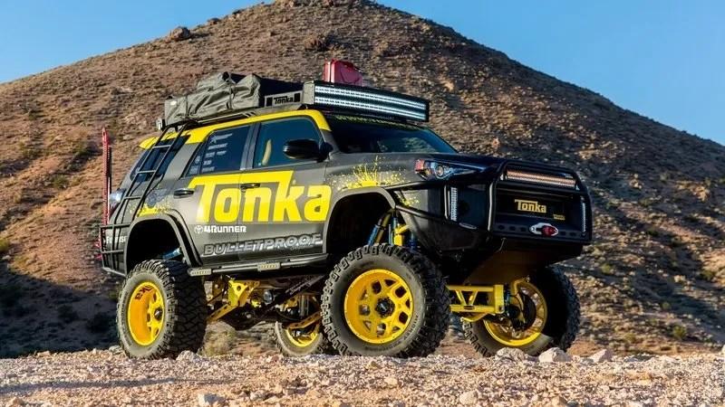 2015 toyota 4runner tonka - DOC654194
