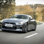 Nissan Gt R Latest News Reviews Specifications Prices Photos And Videos Top Speed