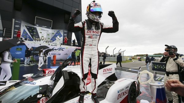 2017 6 hours of silverstone - race report - DOC714127