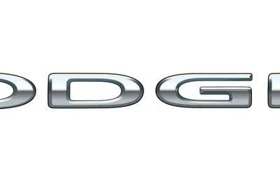 maker logos - image 744536