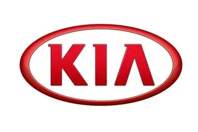 maker logos - image 745757