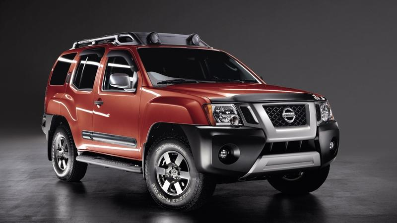 Future Ford Truck Compact