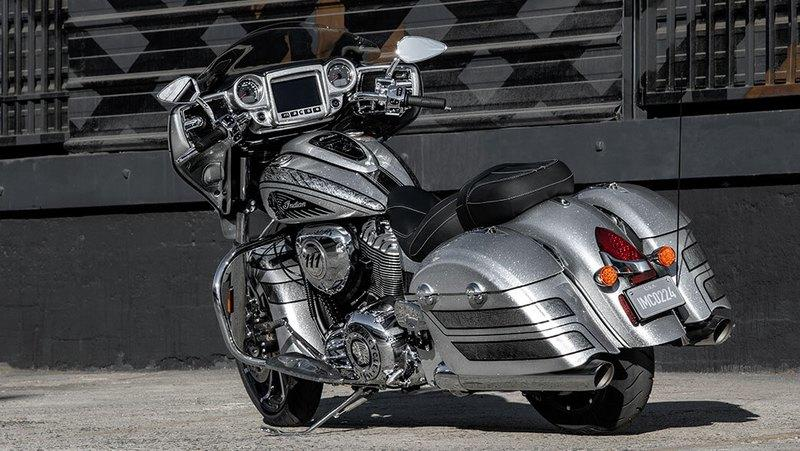 Top 10 Baggers Of 2018 Sd