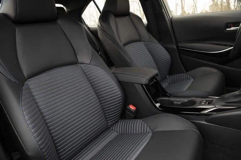 Red Led Interior Car Lights