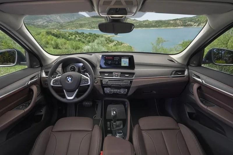 2019 BMW X1 - image 842070